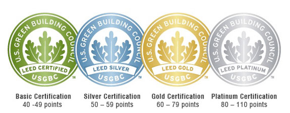 LEED-Certification.jpg