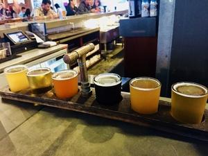 ビール1.jpeg