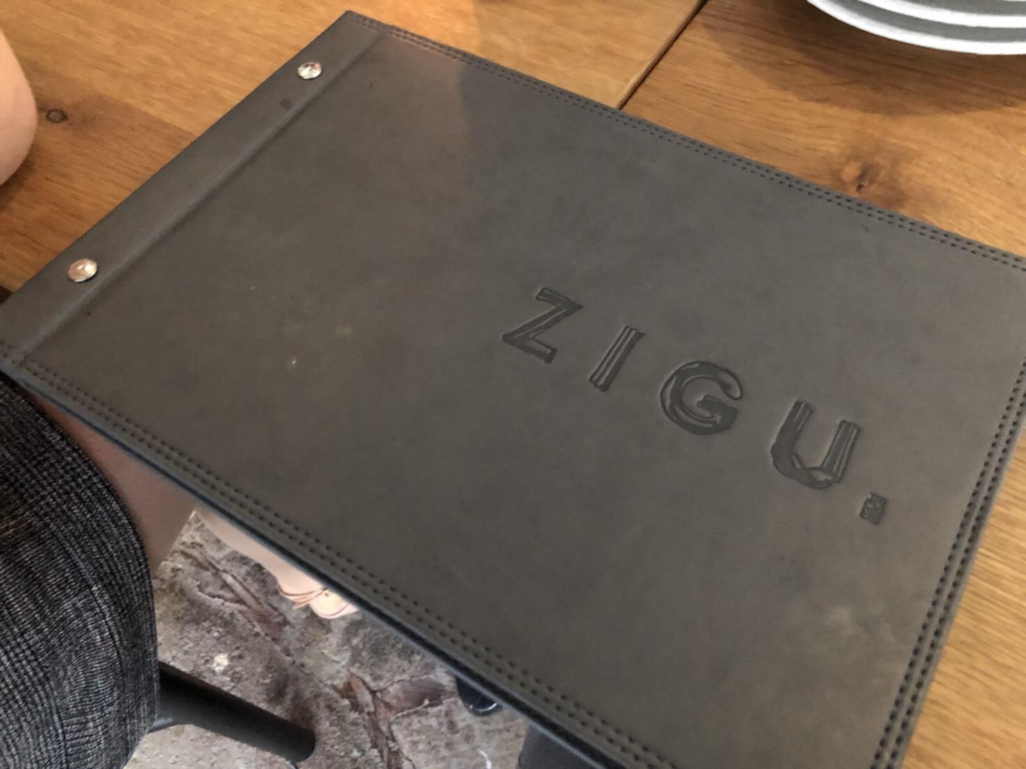 Zigu menu.jpg