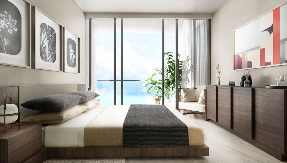 koula-bedroom