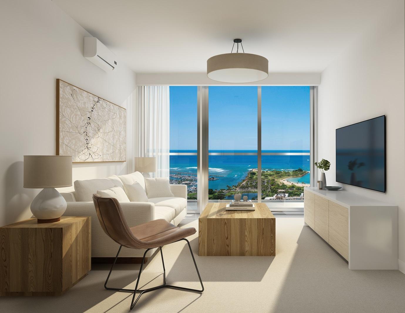 Living Room Sky Ala Moana01.jpg