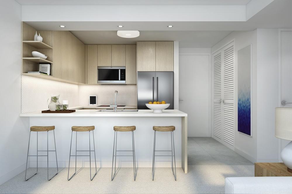 Kitchen Sky Ala Moana 01.jpg