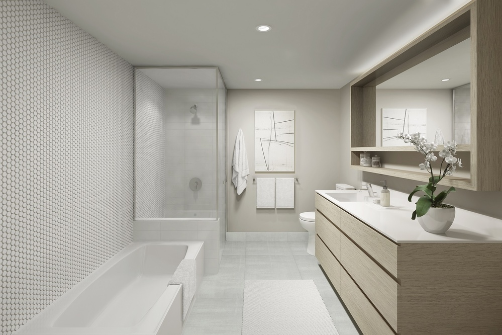 bathroom Sky Ala Moana 01.jpg