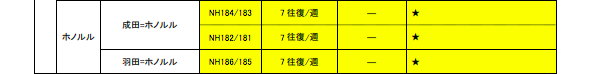 スクリーンショット 2020-08-04 19.16.45.png