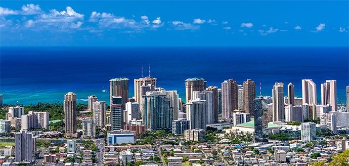 img_financing_hawaii_mv.jpg