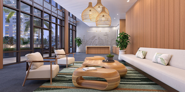 Keeaumoku-Lobby-Front-Desk.jpg