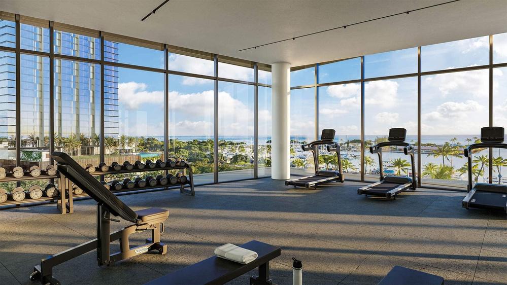 12_FitnessCenter-3840x2160.jpg.jpg
